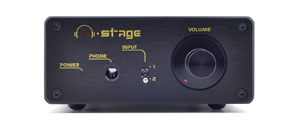 M-STAGE HPA-1 (USB)