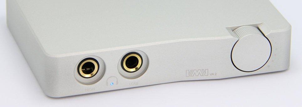 VMV VA2-2 964X341